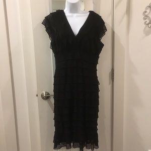 CRUISE dress 🍾